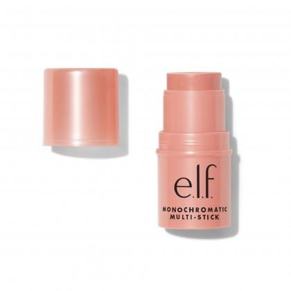 ELF Monochromatic Multi Stick