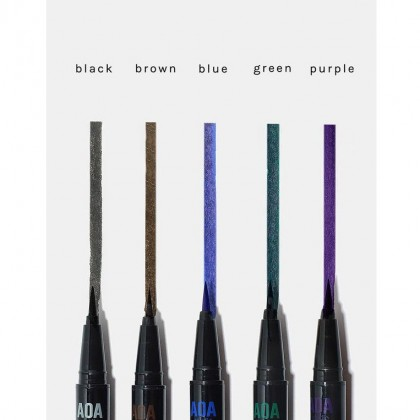 AOA Artista Fine Tip Liquid Eyeliner