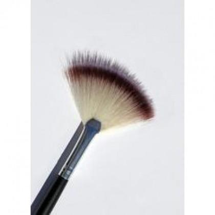 AOA Essential Makeup Brush, 1 Piece