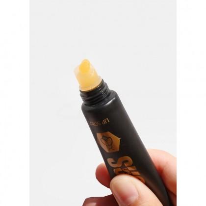 AOA Fruity Sugar Lips Scrub