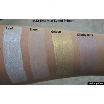ELF Shadow Lock Eyelid Primer
